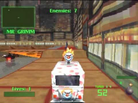 The 20 Best PS1 Games Actually Still Worth Playing