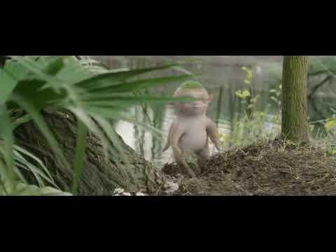 Download Monster hunt 2 movie wuba all cute scenes