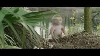 Monster hunt 2 movie wuba all cute scenes