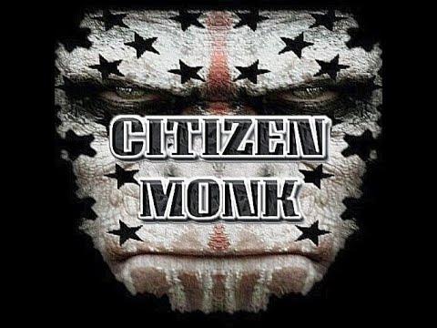 """""""THE MONK SHOW"""" Season 3 Episode 1 - """"SEASON PREMIERE"""""""