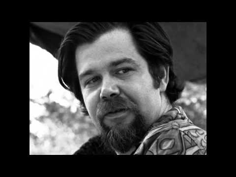 Another Time And Place - Dave van Ronk