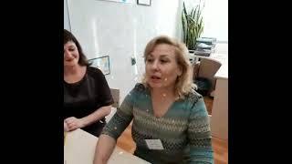 Онлайн занятие с психологом Женские секретики