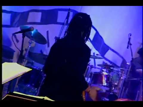 Alô - Gustavo Lins - Ao vivo - 2005