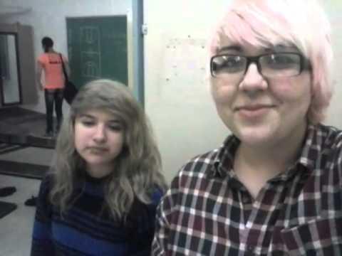 Sausage Party Sex SceneKaynak: YouTube · Süre: 2 dakika46 saniye