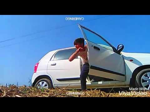 Ford vs ford song shivjot