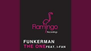 Play The One (Pfl Mix)