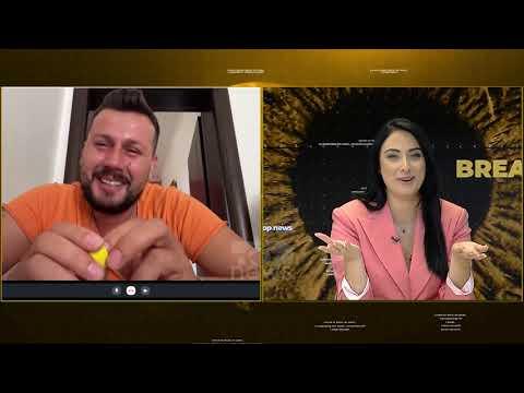 Breaking | Mevlan 'Ja pse nënat shqiptare më duan shumë' | Top News