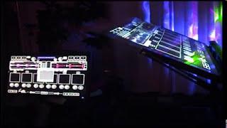DJ Lena on UGHTV 4/12/16