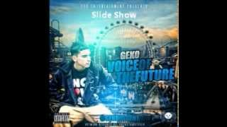 Geko Voice Of The Future Mixtape *FULL MIXTAPE* *PART 1/5*