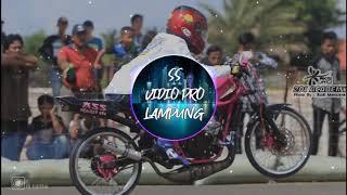 Download DJ PALING SANTAI ASIK LAMPUNG 2019 PART 1