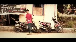 Parody Ramadhan - Niatnya Batal Puasa. 2017 Video