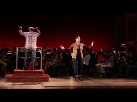 Florentine Opera Viva Opera Trailer