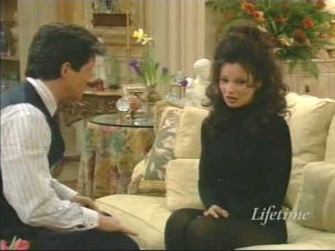Can You Remember The Theme Song For The Nanny?   Playbuzz