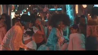 Christian Bella - Punguza Kidogo ( Official Music Video )