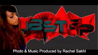 Rachel Sakhi Reggae-Lite Dubstep Mix