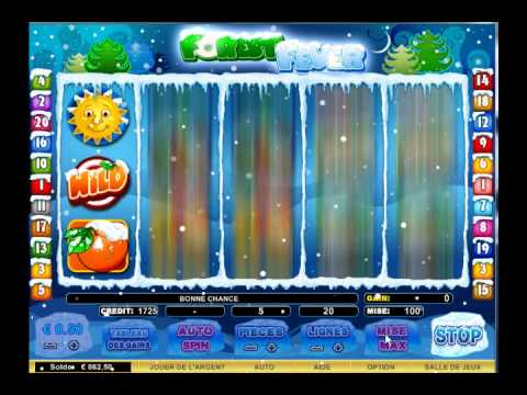 Slots gratuits casino 770 casino in calgary volunteering worksheets