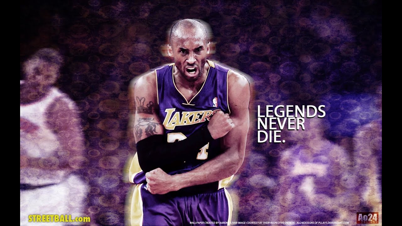 Sick Wallpapers For Iphone 6 Kobe Bryant Mix Mamba Mentality Motivation Youtube