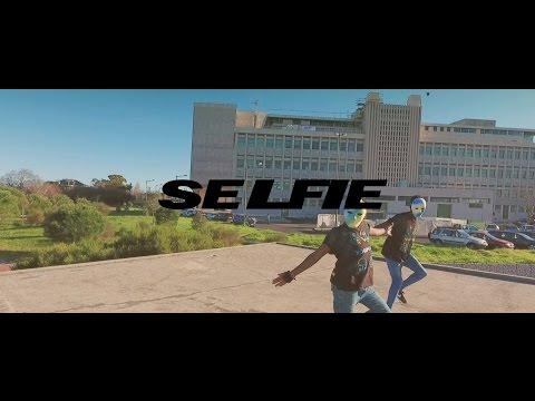 NERÚ AMERICANO feat. DEEJAY TELIO - SELFIE (Official 2017)