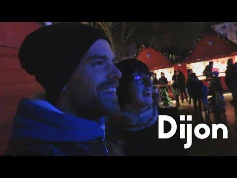 Dijon - Dec 20th '16
