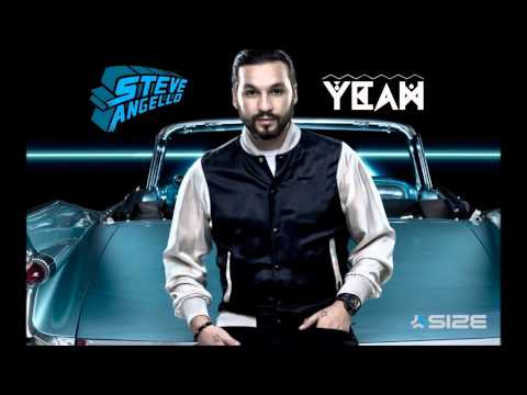 Steve Angello - Yeah (Original Mix)
