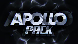 APOLLO PACK / MY BEST FREE PACK GFX FOR ANDROID / PC