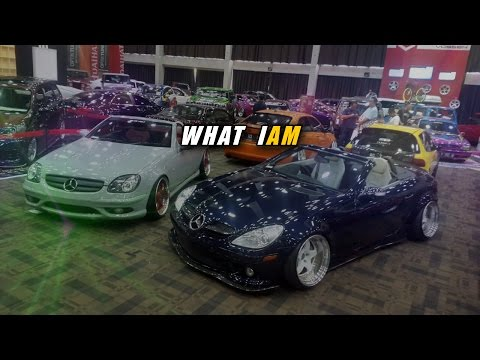 What IAM MBtech 2017