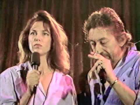 serge gainsbourg bonnie and clyde mp3 download