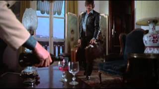The Mechanic (1972) - Charles Bronson