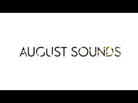 honne-good-together-august-sounds