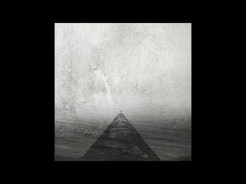 From Mountains - In Memory Only [Full Album]