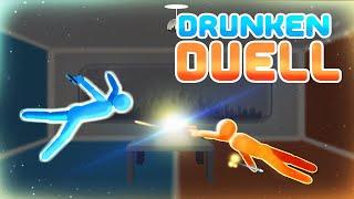 Drunken Duell - Gameplay - Y8.com Free Online Game