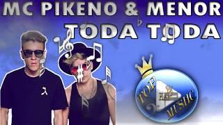 E O TODA VIDEO TODA DO DOWNLOAD MENOR GRÁTIS PIKENO MC