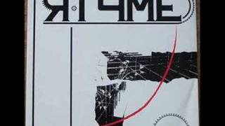 "R-Tyme ""R-Theme"" (Mayday mix) Detroit techno classic!"