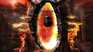 The Elder Scrolls Oblivion Глава первая Герой Имперского города 5