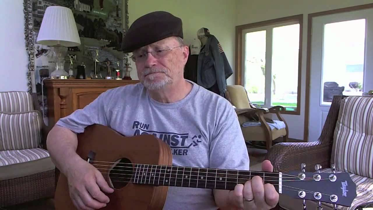 766 send in the clowns judy collins acoustic cover by george 766 send in the clowns judy collins acoustic cover by george possley hexwebz Choice Image