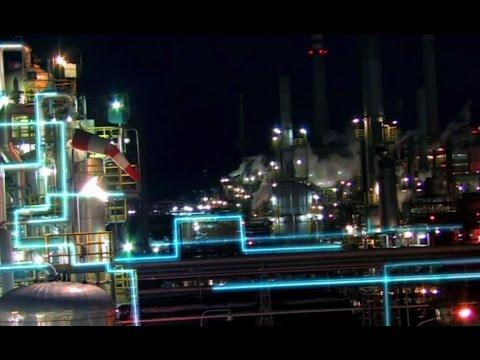 .新鮮出爐!德國工業 4.0 動態