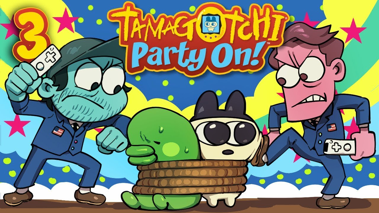 tamagotchi-party-on-ep-3-election-day-supermega