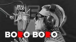 Real Talk feat. Boro Boro