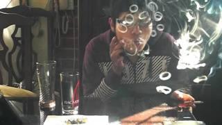 Mejores trucos de cigarro Michell