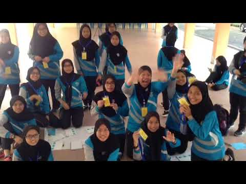 bloopers 2016: trip to a1m kl