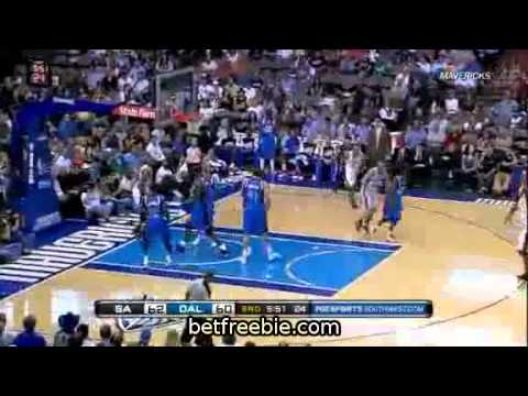 must-see-san-antonio-spurs-vs-dallas-mavericks-97-91-complete-recap-and-highlights-march-18-2011