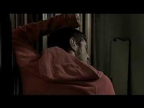 Клип DORIAN - Cortometraje