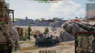 World of Tanks (ง ͠° ͟ل͜ ͡°)ง
