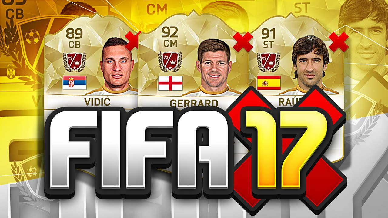 mmo4pal.com with cheapest fifa 17 coins