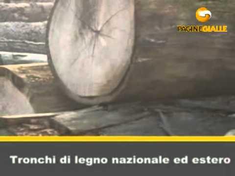 AUTODEMOLIZIONI ZAMBELLI DINO srl BERGAMO (BERGAMO) from YouTube · Duration:  1 minutes 2 seconds