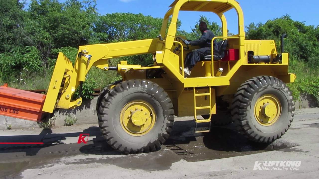 Rough terrain military forklift testing youtube rough terrain military forklift testing 1betcityfo Image collections