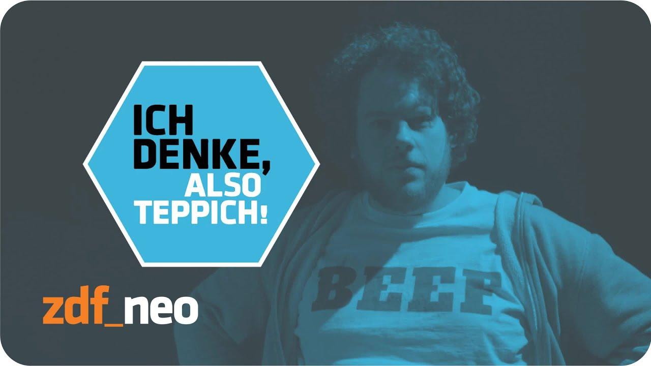 Youtube Zdf Neo