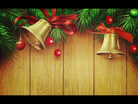 Jingle Bell Rock - Ringtone [With Free Download Link]