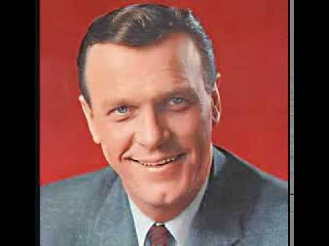 Eddy Arnold  - It's Four In The Morning