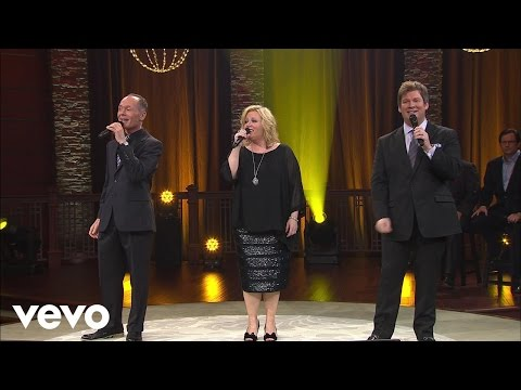 The Jim Brady Trio - Steppin' Out In Faith (Live)